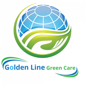 Golden Line Green Care