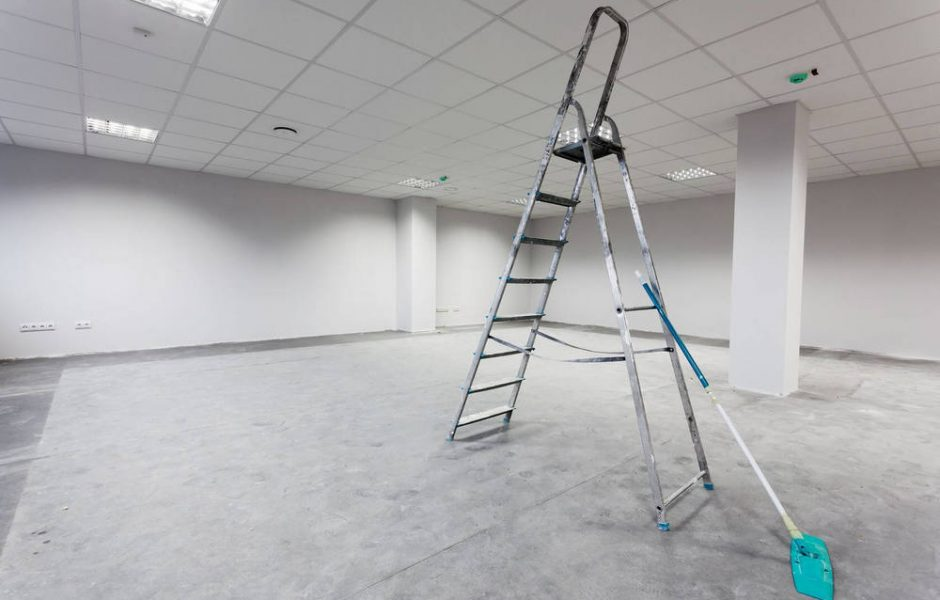our-services-post-construction-cleaning